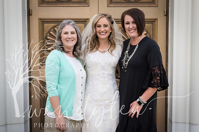 wlc  Krachel Wedding 96 2018