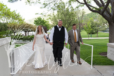 wlc  Krachel Wedding 38 2018