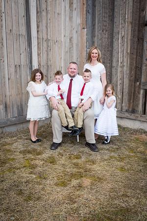 wlc Krachel's Family 1522018