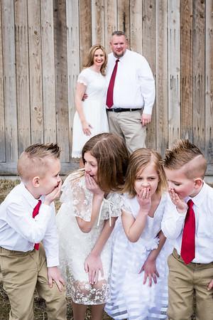 wlc Krachel's Family 242018