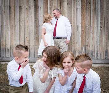 wlc Krachel's Family 282018