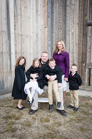 wlc Krachel's Family 1502018