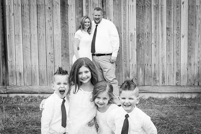 wlc Krachel's Family 372018