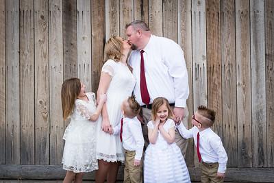 wlc Krachel's Family 632018