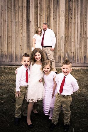 wlc Krachel's Family 362018
