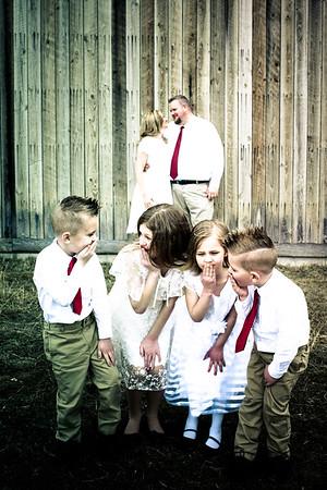 wlc Krachel's Family 292018