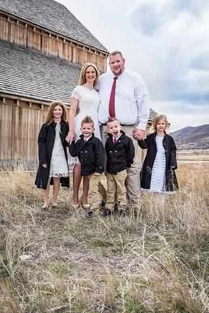 wlc Krachel's Family 2592018