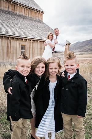 wlc Krachel's Family 2732018