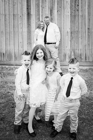 wlc Krachel's Family 352018
