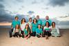 Krebs Family 187