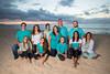 Krebs Family 193