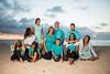 Krebs Family 185