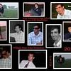 SR PICS  Krey senior pics 09-09-09