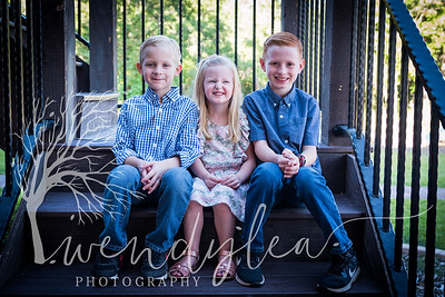 wlc Krista's Family  602018