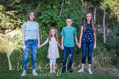 wlc Krista's Family  762018