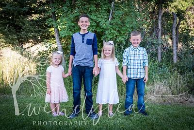 wlc Krista's Family  392018