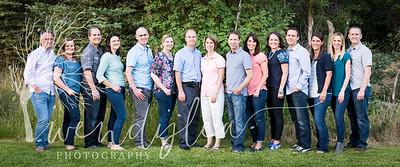 wlc Krista's Family  2172018