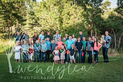 wlc Krista's Family  1602018