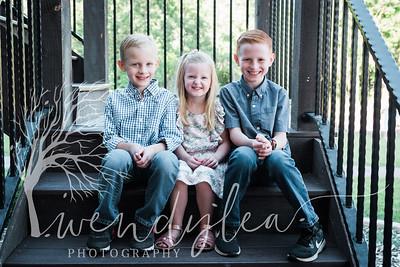 wlc Krista's Family  632018