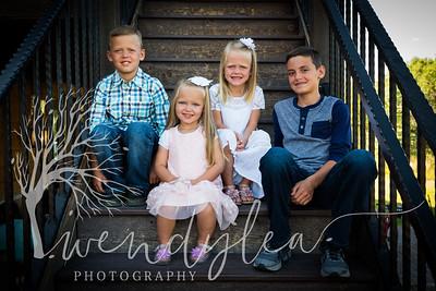 wlc Krista's Family  382018