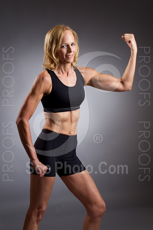 kristie-abbott-walker-fit-model-7886