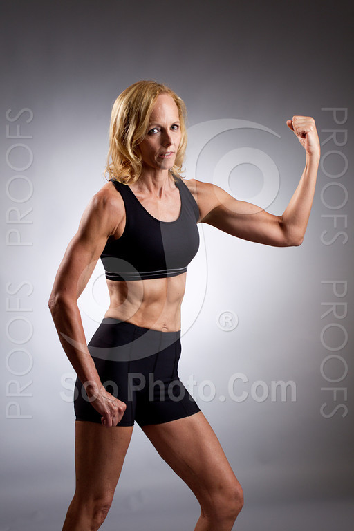 kristie-abbott-walker-fit-model-7885