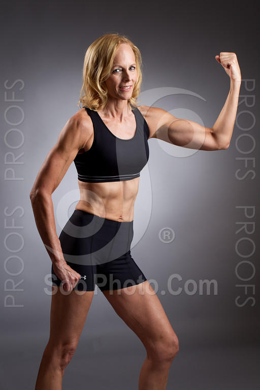 kristie-abbott-walker-fit-model-7887
