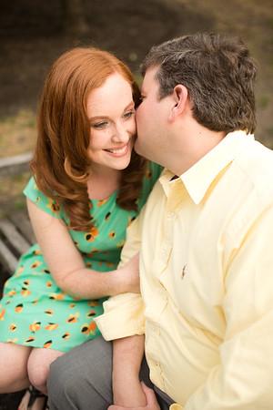 Kristin & Jimmy