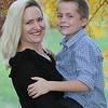 Kristine & Corbin 2012 - 008