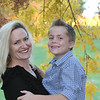 Kristine & Corbin 2012 - 010