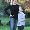 Kristine & Corbin 2012 - 016