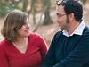 Kristine &Steve(eng) 012