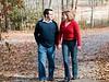 Kristine &Steve(eng) 023