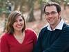 Kristine &Steve(eng) 016