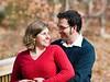 Kristine &Steve(eng) 031