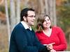 Kristine &Steve(eng) 029