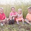 Kuperus Family-_MG_1264