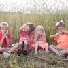 Kuperus Family-_MG_1270