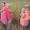 Kuperus Family-_MG_1259