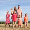 Kuperus Family-_MG_1299