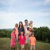 Kuperus Family-TNO_9309
