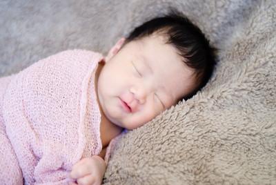 Kwon Newborn Home