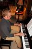 pianowchairfixed