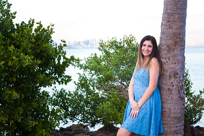 Kylie Portrait Session-287