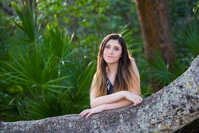 Kylie Portrait Session-118
