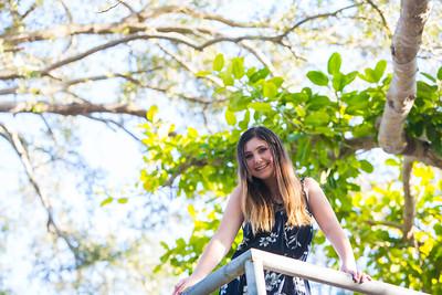 Kylie Portrait Session-112