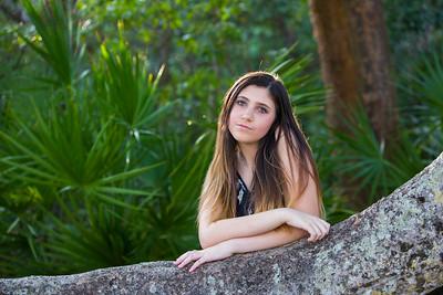 Kylie Portrait Session-116