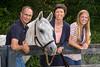 20130808-IMG_5358 Ritterbusch Family Portrait 6 4