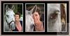Linda Ritterbusch Triptych vFinal