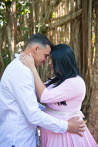 | Florida Lifestyle Portrait Photographer, Maternity Photos, Miami-Dade County Photoshoot, Broward County Photoshoot